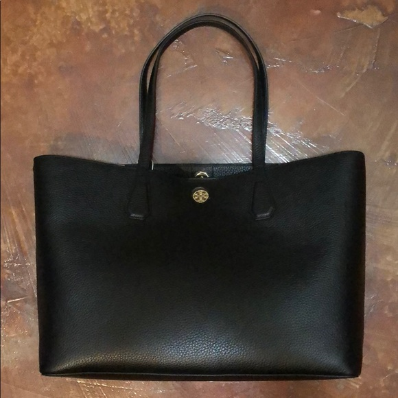 1629c2472faa Tory Burch Brody (Perry) Tote